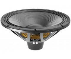 18 sound 21NLW4000
